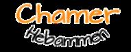 Chamer Hebammen